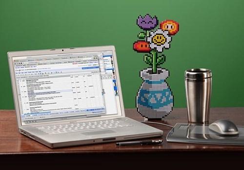 vase,design,nerdgasm,pixel art