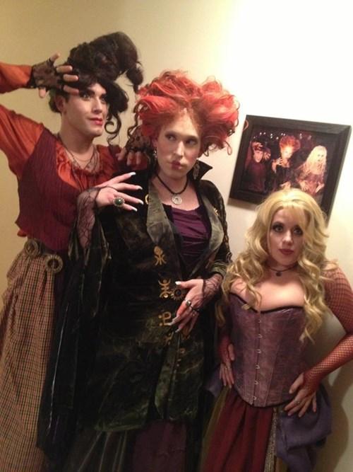hocus pocus,halloween costumes,movies
