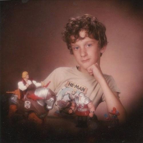 toys,Screech,nostalgia,memories,he man,Dustin Diamond