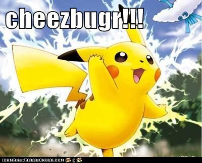 cheezbugr!!!