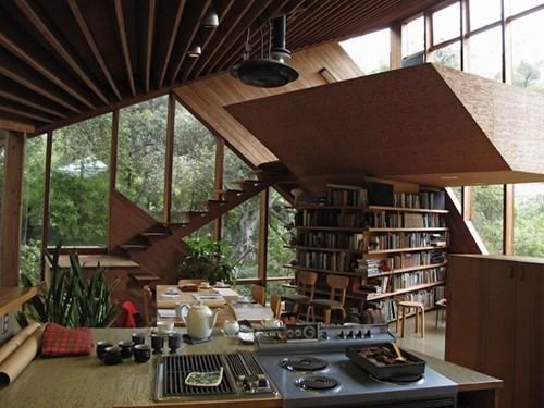 symmetry,design,home,symmetrical