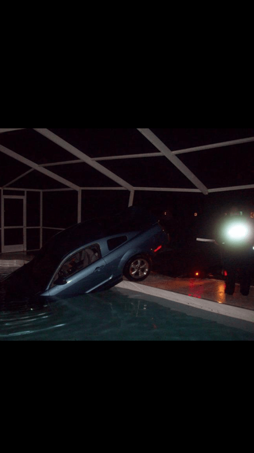 cars,swim,driving