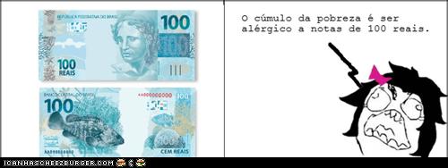 Cumulo da Alergia