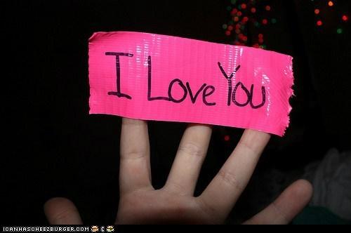 I do c: