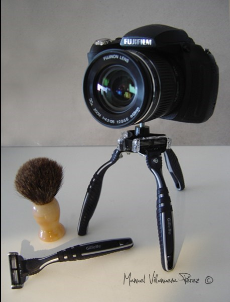 tripod,recyclart,DIGITAL SLR,camera,nikon,digital camera