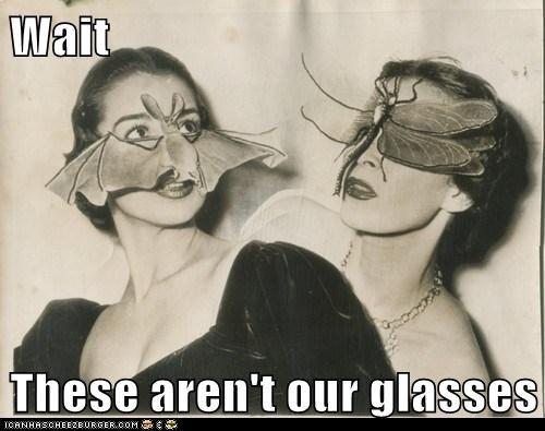 costume,mask,glasses,bat,dragonfly