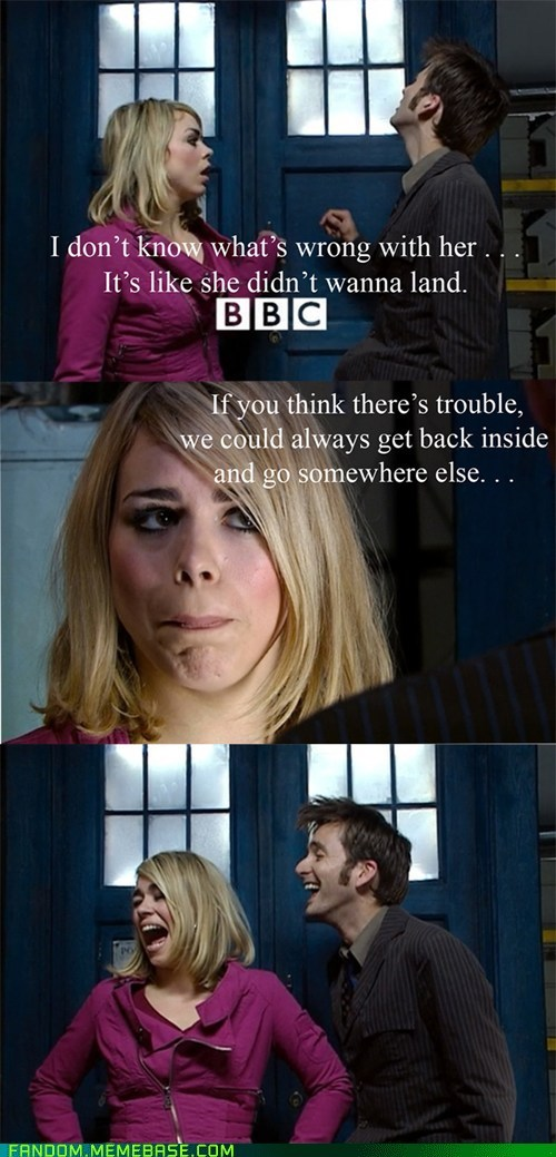 scifi,doctor who,bbc