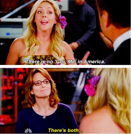 Nice Try, Jenna...
