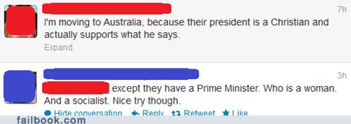 australia,moving to australia,prime minister,election,Julia Gillard