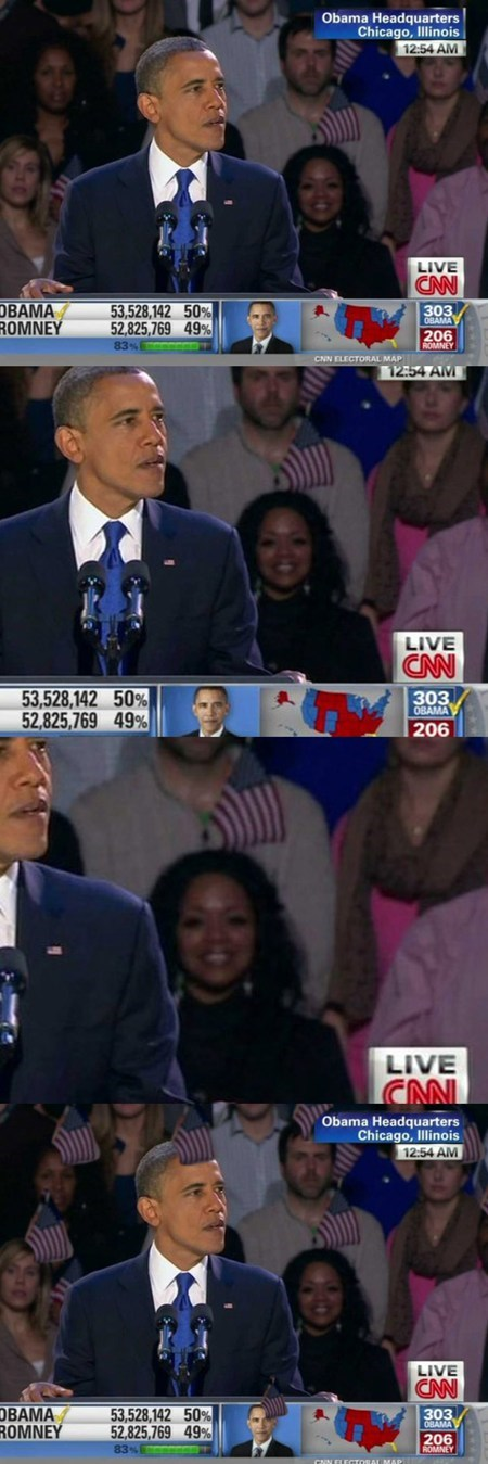 obama,speech,election 2012,flag,politics
