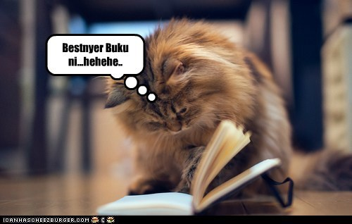 Buku Best
