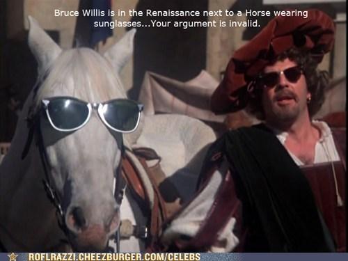 bruce willis,actor,celeb,funny