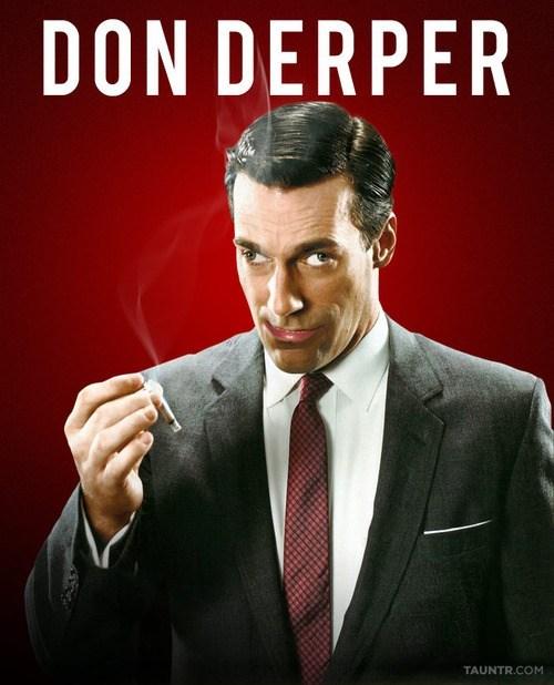 don draper,Jon Hamm,TV,mad men,celeb
