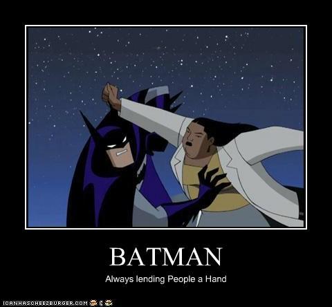 grab,uh oh,bewbs,batman