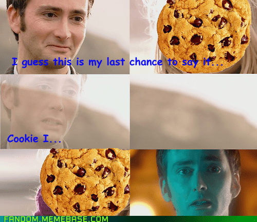 Cookie I...