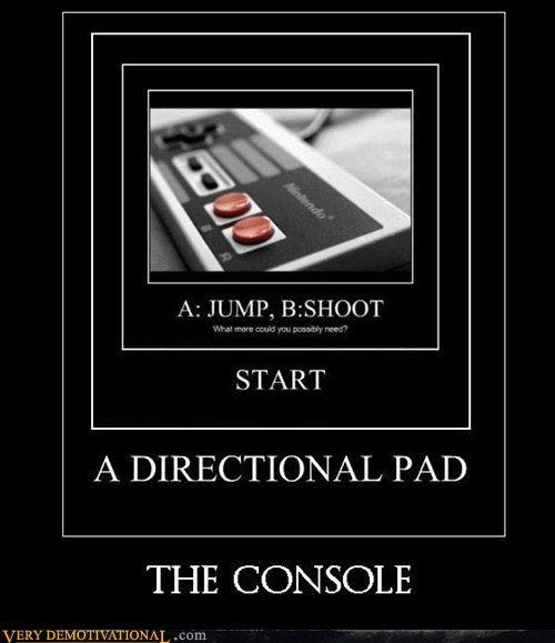 console,buttons,video games