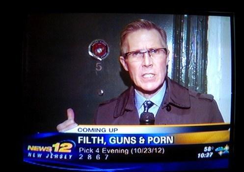 news,pr0n,report,filth