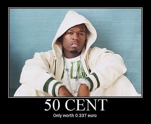 exchange rate,50 cent,money conversion