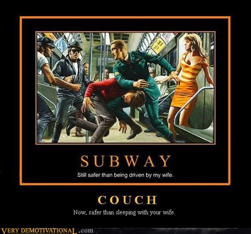safe,couch,Subway