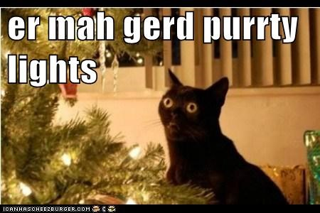 er mah gerd purrty lights