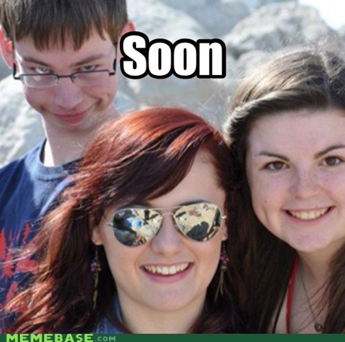 creeper,SOON,if you know what i mean,smile