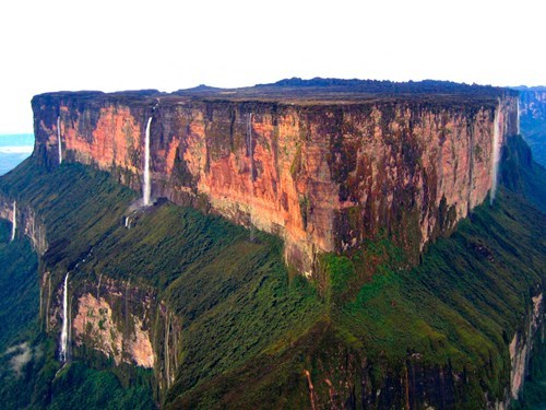 south america,box,landscape,mountain,Hall of Fame,best of week
