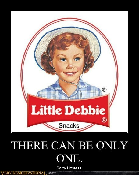 bakery,out of business,little debbie,hostess