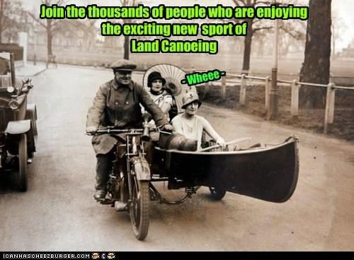 outdoors,canoeing,land,boat,hobby