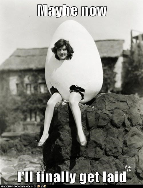 costume,egg,laid,suit,wall