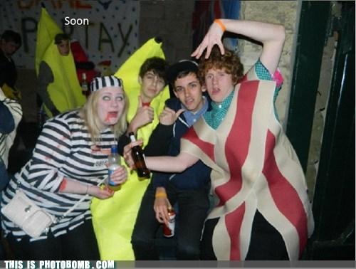 costume,scary,SOON,banana