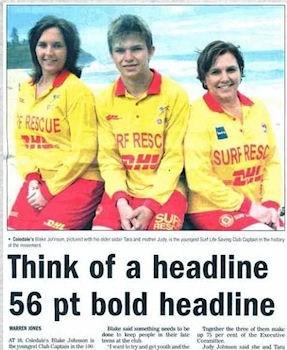 news,whoops,typo,headline,insert funny here