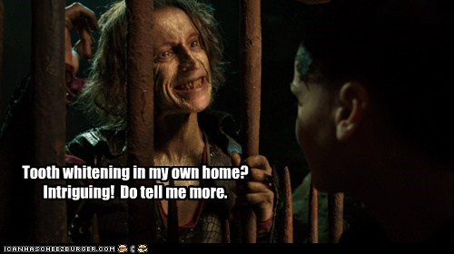robert carlyle,once upon a time,rumplestiltskin,whitening,teeth,mr-gold,intriguing