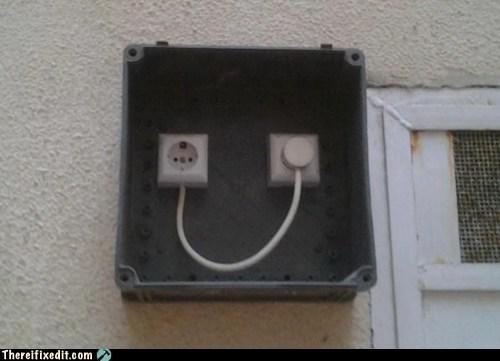 plug,socket,outlet