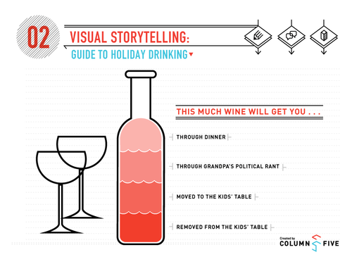 kid table,alcohol,thanksgiving,visual storytelling,wine