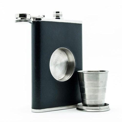 fancy,shot glass,alcohol,booze,hidden,flask,built in