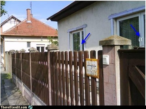 window handles,security,window fail,home security,burglars