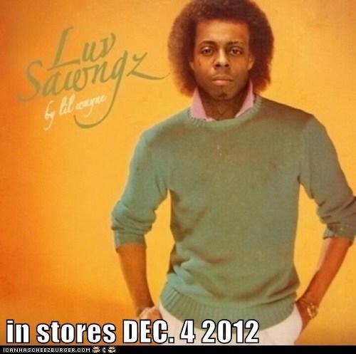 in stores DEC. 4 2012