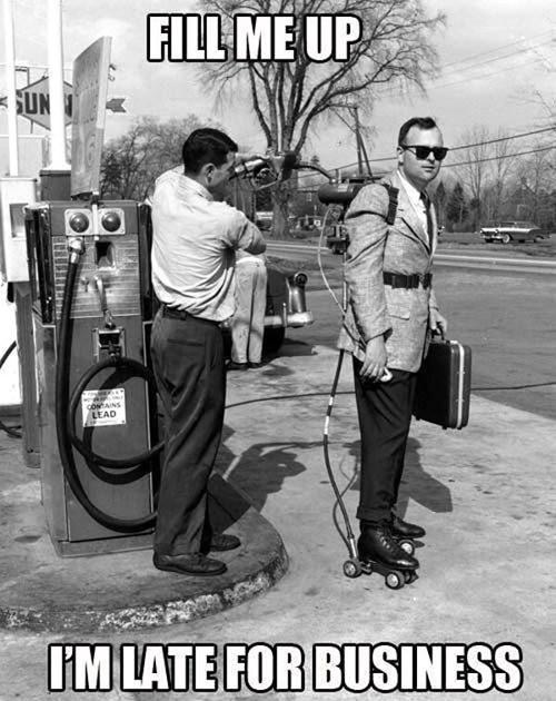 gas,rollerskates,engine,business