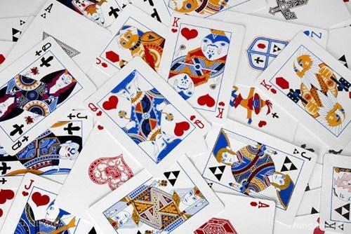 legend of zelda,nerdgasm,cards,playing cards