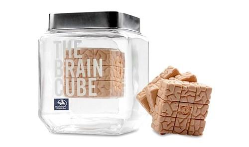 game,puzzle,brain,rubiks cube