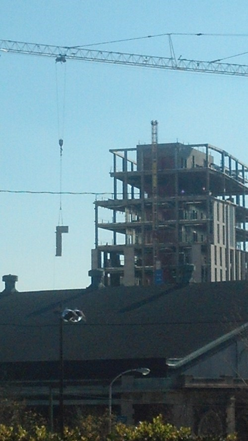Tetris Construction WIN