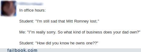 Mitt Romney,moroni,mormons,business owners,LDS Church
