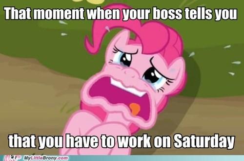 Sad,saturday,working,at least youtube