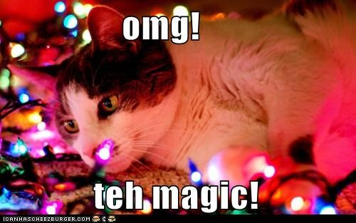 omg!              teh magic!