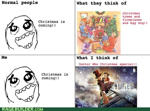 christmas,doctor who,doctor who christmas special