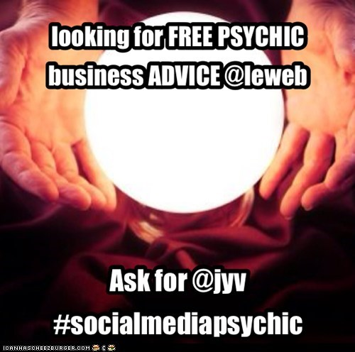 looking for FREE PSYCHIC ADVICE @leweb