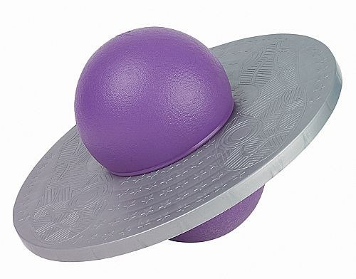 Must Have Nostalgia: Pogo Balls