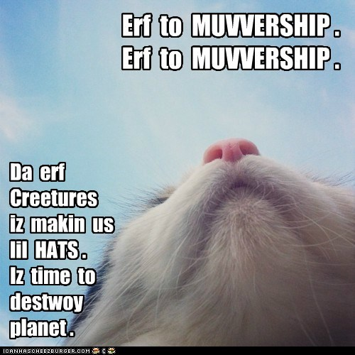 Erf  to  MUVVERSHIP . Erf  to  MUVVERSHIP .