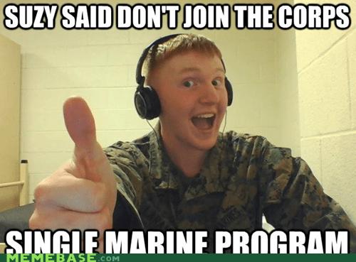 Single Marine