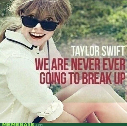 taylor swift,overly attached girlfriend,relationships